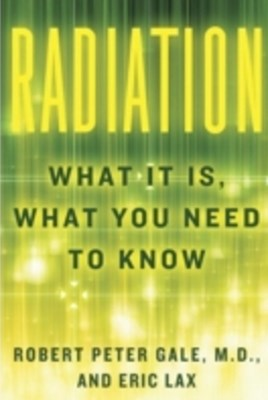 (ebook) Radiation