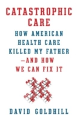 (ebook) Catastrophic Care