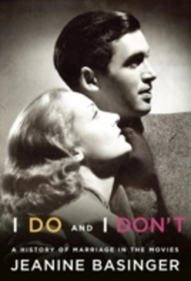 (ebook) I Do and I Don't
