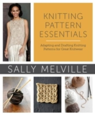 (ebook) Knitting Pattern Essentials (with Bonus Material)