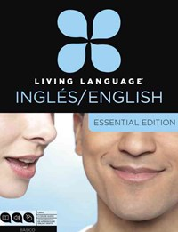 English for Spanish Speakers Essential Course