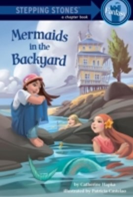 Mermaids in the Backyard