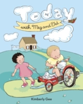 (ebook) Today With Meg and Ted