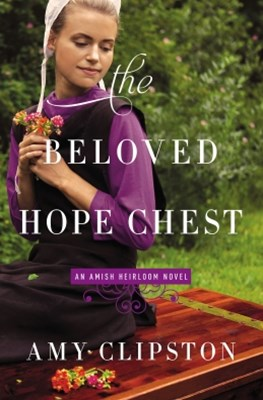 (ebook) The Beloved Hope Chest