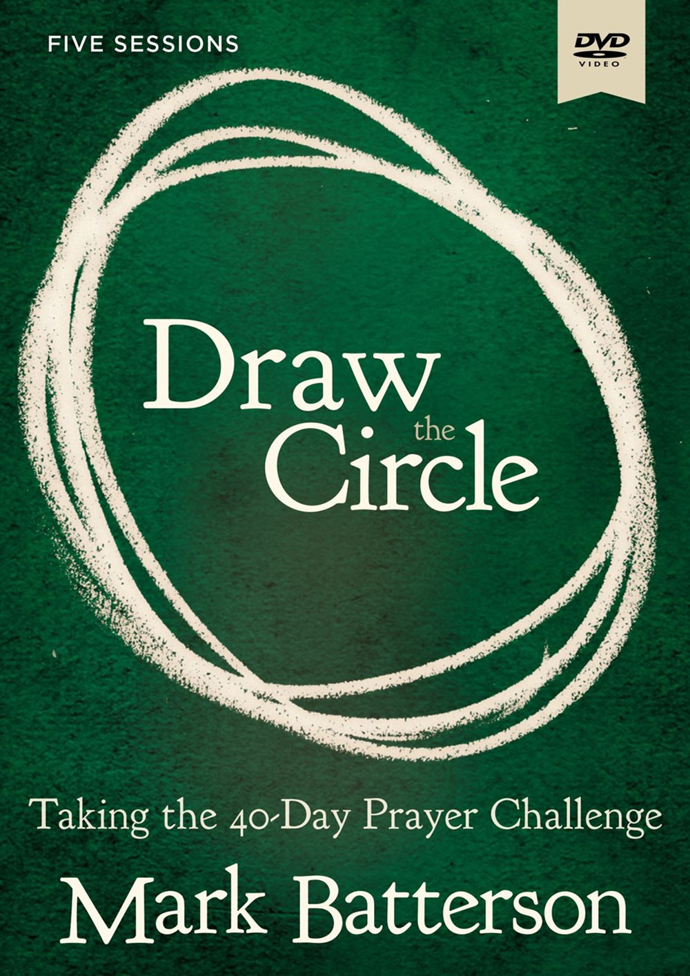 Draw The Circle Video Study