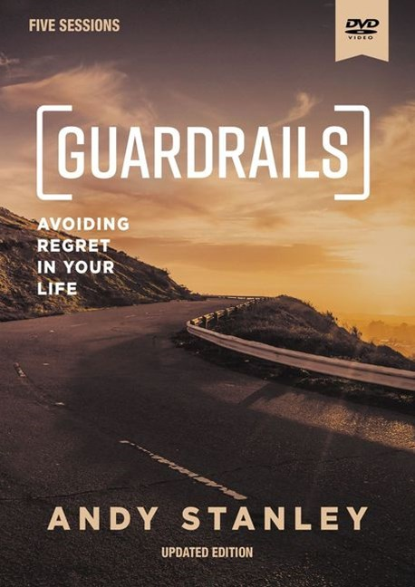 Guardrails Video Study