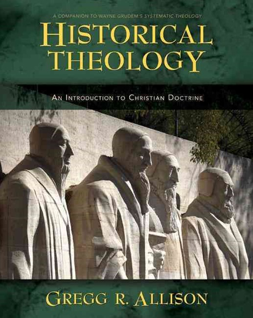 Historical Theology