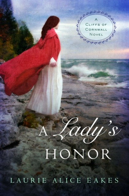 Lady's Honor