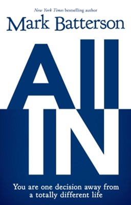 (ebook) All In