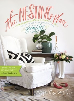 (ebook) The Nesting Place