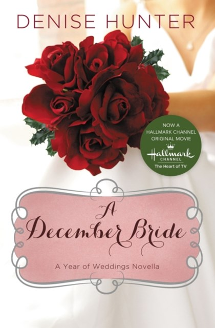 (ebook) A December Bride