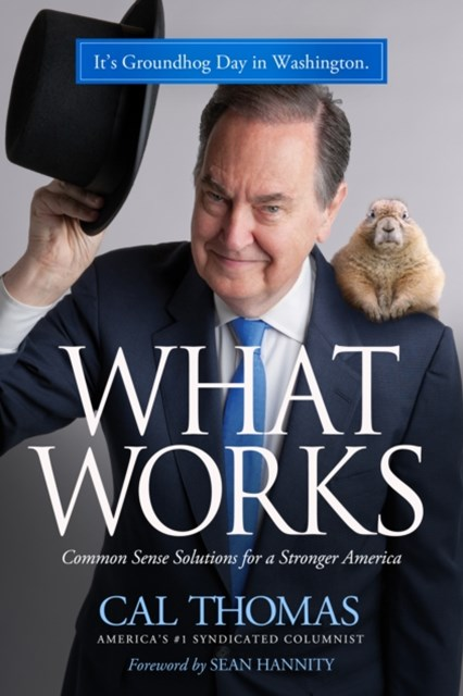 (ebook) What Works