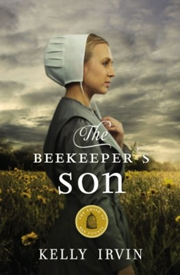 (ebook) The Beekeeper's Son