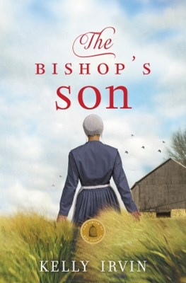 (ebook) The Bishop's Son