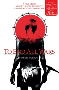 (ebook) To End All Wars - Biographies General Biographies