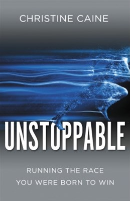 (ebook) Unstoppable