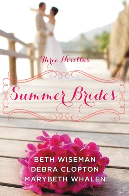 (ebook) Summer Brides