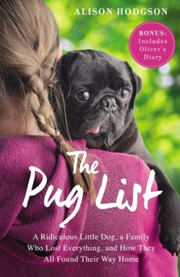 The Pug List (with Bonus Content)