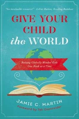 (ebook) Give Your Child the World