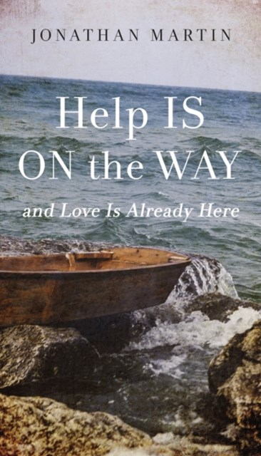 (ebook) Help Is on the Way