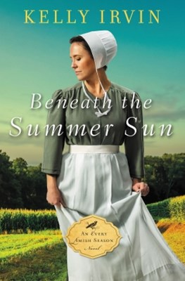 (ebook) Beneath the Summer Sun
