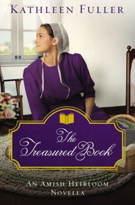 (ebook) The Treasured Book