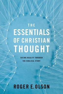 Essentials of Christian Thought