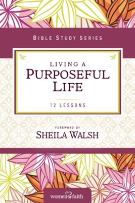 (ebook) Living a Purposeful Life