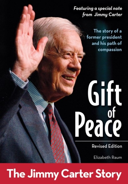 (ebook) Gift of Peace, Revised Edition