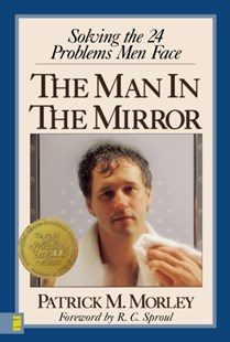 (ebook) Man in the Mirror - Religion & Spirituality Christianity