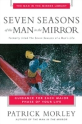 (ebook) Seven Seasons of the Man in the Mirror