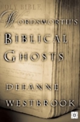 Wordsworth's Biblical Ghosts