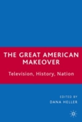 Great American Makeover