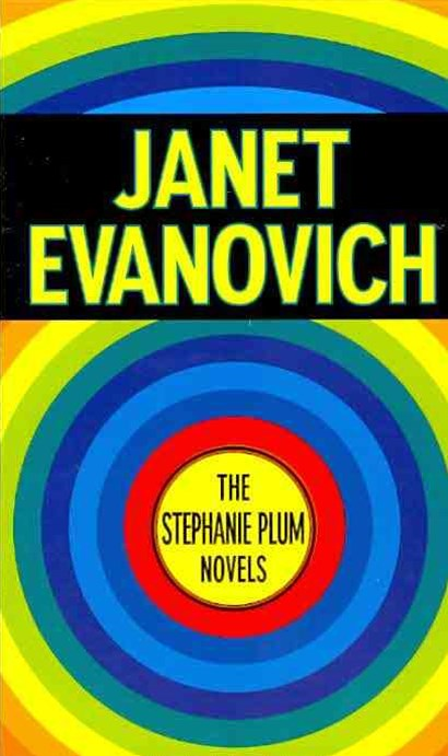 Stephanie Plum Novels