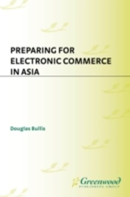 (ebook) Preparing for Electronic Commerce in Asia