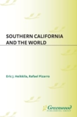 (ebook) Southern California and the World