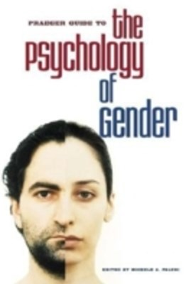 (ebook) Praeger Guide to the Psychology of Gender