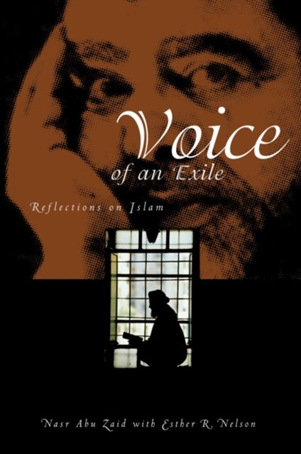 (ebook) Voice of an Exile: Reflections on Islam