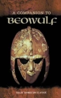(ebook) Companion to Beowulf