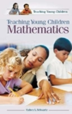 (ebook) Teaching Young Children Mathematics