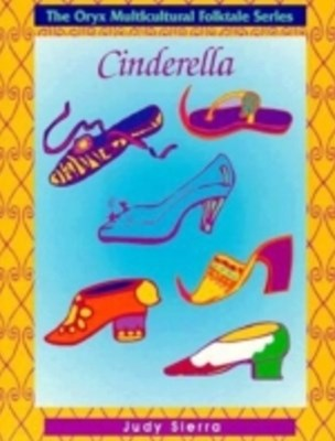 (ebook) Cinderella
