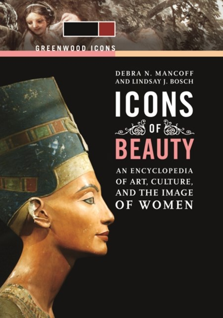 (ebook) Icons of Beauty: Art, Culture, and the Image of Women [2 volumes]