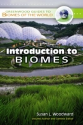 (ebook) Introduction to Biomes