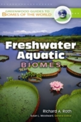 (ebook) Freshwater Aquatic Biomes