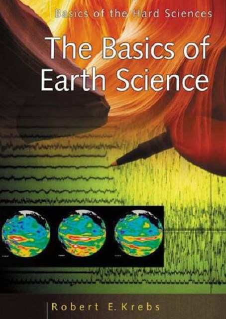 Basics of Earth Science