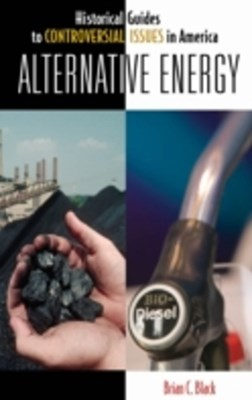 (ebook) Alternative Energy