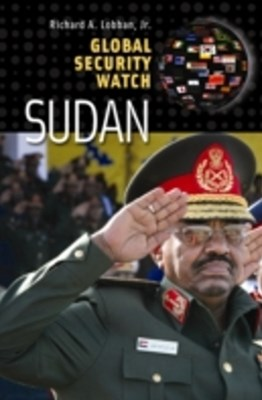(ebook) Global Security Watch-Sudan