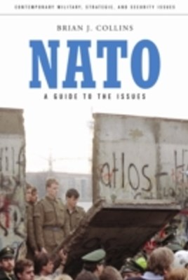 (ebook) NATO: A Guide to the Issues