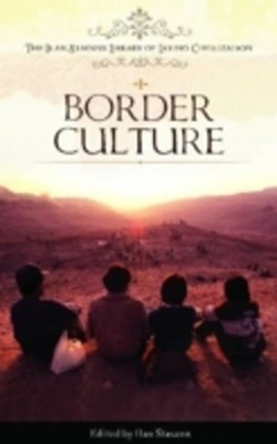 (ebook) Border Culture