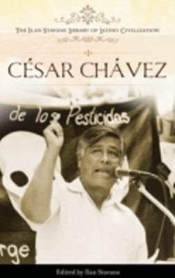 (ebook) Cesar Chavez